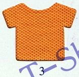 9003/03 เสื้อโปโล แขนยาว